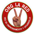 Ong La Red