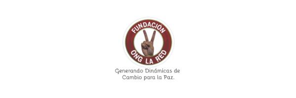 Fundación ONG La Red